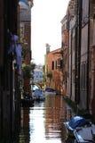 Veneza Foto de Stock