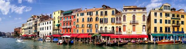 Veneza foto de stock royalty free