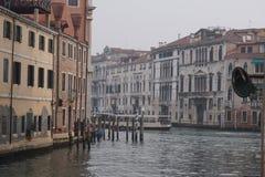 Veneza Fotos de Stock