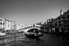 Veneza fotos de stock royalty free