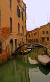 Veneza Imagens de Stock Royalty Free
