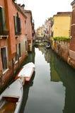 Veneza Itália Imagens de Stock