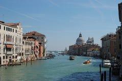 Veneza - Itália, Europa Imagens de Stock