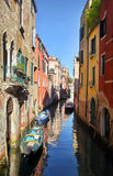 Veneza, Italia foto de stock royalty free