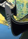 Veneza - Italy fotos de stock royalty free
