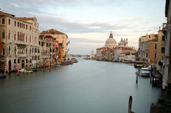 Veneza, Italy fotos de stock royalty free