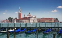 Veneza, Italy foto de stock