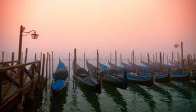 Veneza, Italy Fotografia de Stock
