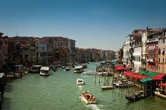 Veneza Italy fotos de stock