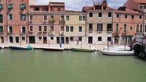 Veneza, Italy filme