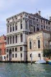 Veneza, Itlay Fotografia de Stock