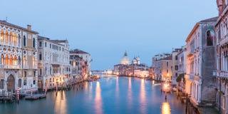 Veneza, Itlay Imagem de Stock Royalty Free
