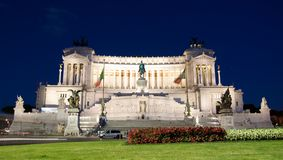 venezia πλατειών Στοκ φωτογραφία με δικαίωμα ελεύθερης χρήσης