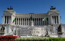 venezia аркады Стоковое Изображение