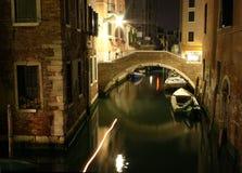 Venezia Image libre de droits