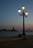 Venezia Στοκ Φωτογραφία