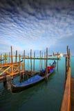 Venezia. Fotografia Stock Libera da Diritti