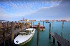 Venezia. immagini stock libere da diritti