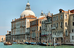 Venezia Fotografie Stock