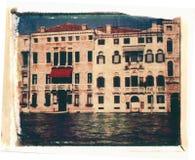 venezia 3 στοκ φωτογραφία