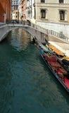 Venezia Immagini Stock