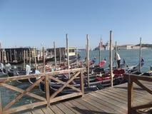 Venezia Foto de archivo