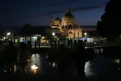 Venezia. Fotografie Stock Libere da Diritti