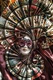 Venezia Fotografering för Bildbyråer