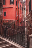 Venezia Stockfotografie