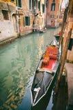 Venezia Images stock