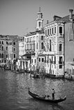 venezia bella Стоковое Фото
