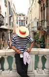 Venezia Stock Photos
