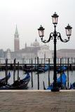 Venezia Italia Immagine Stock