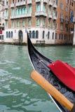 Venezia Italia Immagini Stock Libere da Diritti