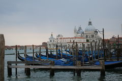 Venezia, Italia Immagine Stock