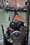 Venezia Italia - Venice Italy - Creative Commons by gnuckx Stock Photo
