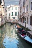 Venezia Italia - Venice Italy - Creative Commons by gnuckx Royalty Free Stock Photography