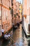 Venezia Italie Photographie stock