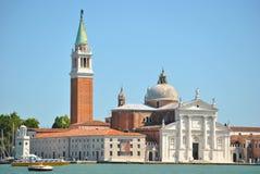 Venezia, Italien Lizenzfreies Stockbild