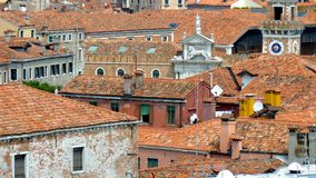 Venezia, Itally Fotografia Stock