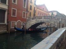 Venezia Italy Zdjęcie Royalty Free