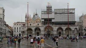 Venezia, Italy stock video