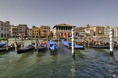 Venezia, Italy Royalty Free Stock Image