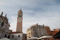 Venezia - l'Italia immagini stock