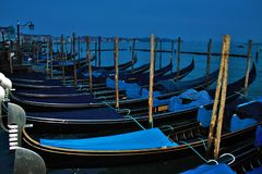 venezia marco πλατειών SAN, ένα από τα panoramas που μπορείτε να δείτε στοκ φωτογραφίες με δικαίωμα ελεύθερης χρήσης
