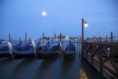 Venezia fotografia stock libera da diritti