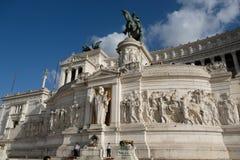 venezia rome аркады Италии стоковое изображение rf