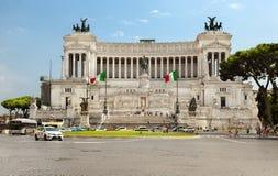 venezia rome аркады Италия Стоковые Изображения RF