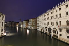 Venezia Royalty Free Stock Images
