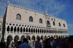 Venezia, venecia Στοκ Φωτογραφίες